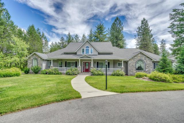 2238 W Chrisshan Ct, Rathdrum, ID 83858 (#18-7161) :: Prime Real Estate Group