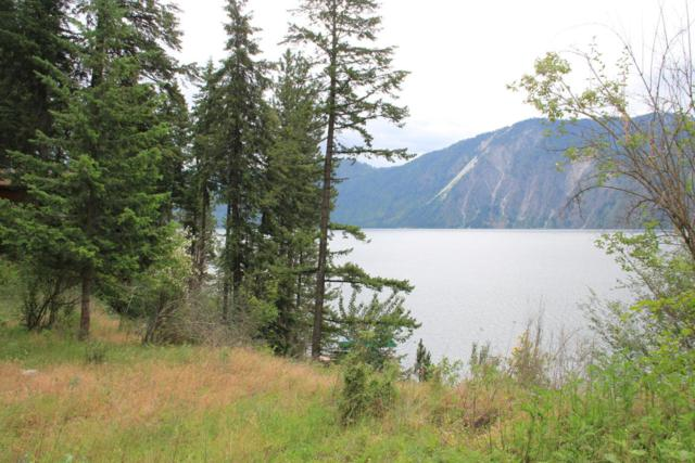 NNA Scenic Bay, Bayview, ID 83803 (#18-7186) :: Team Brown Realty
