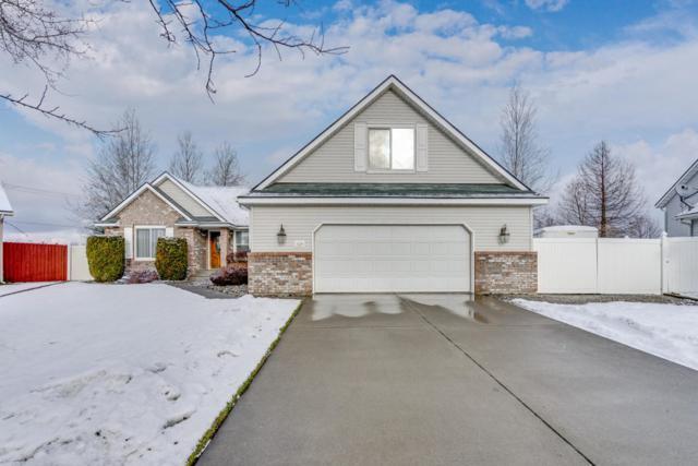 3324 N Alfalfa Loop, Post Falls, ID 83854 (#18-720) :: Prime Real Estate Group