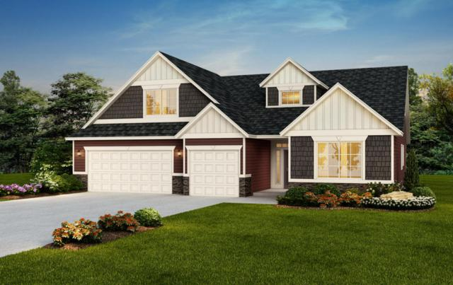 1861 N Ivory Ln, Post Falls, ID 83854 (#18-7216) :: Prime Real Estate Group