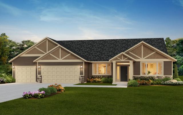 2614 N Viking Loop, Post Falls, ID 83854 (#18-7235) :: Prime Real Estate Group