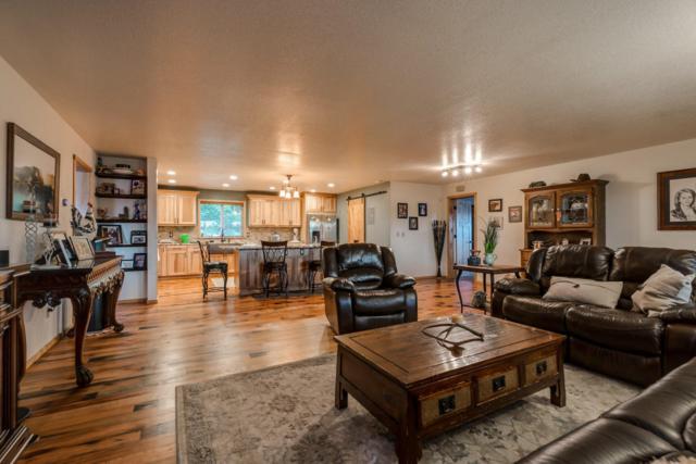 108 E Hanley Ave, Dalton Gardens, ID 83815 (#18-7262) :: Prime Real Estate Group