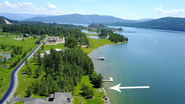 Lot 12 563 O'donnell Dr., Dover, ID 83825 (#18-7271) :: Prime Real Estate Group