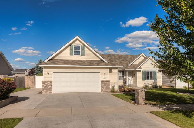 2716 N Ivy Ln, Post Falls, ID 83854 (#18-7326) :: Prime Real Estate Group
