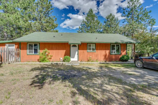 1650 Blanchard Cuttoff Rd, Blanchard, ID 83804 (#18-7328) :: The Stan Groves Real Estate Group