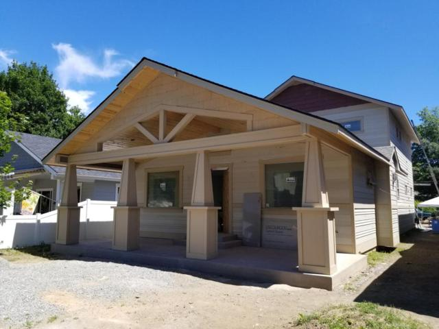 614 N 16th St, Coeur d'Alene, ID 83814 (#18-7333) :: Prime Real Estate Group