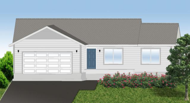 5778 W Joss Ln, Spirit Lake, ID 83869 (#18-7360) :: Prime Real Estate Group