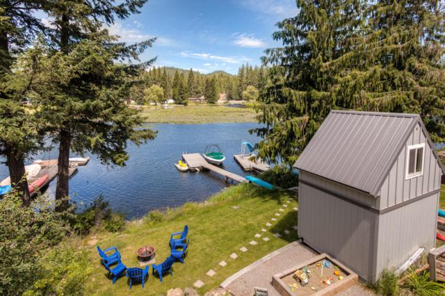 7511 W Channel Ln, Rathdrum, ID 83858 (#18-7369) :: The Spokane Home Guy Group