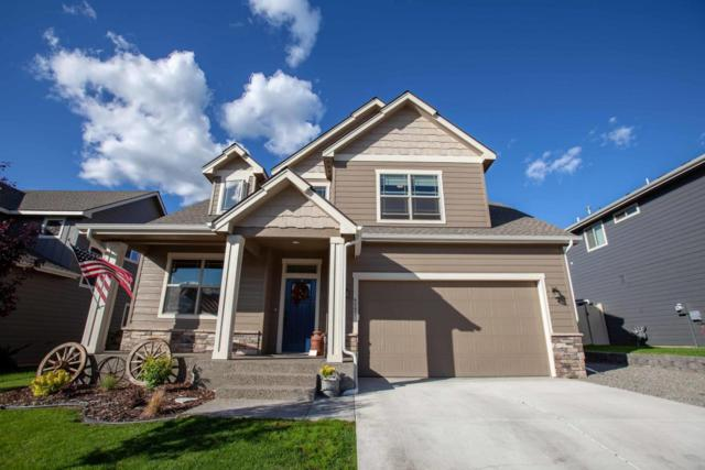 4587 E Fennec Fox Ln, Post Falls, ID 83854 (#18-7379) :: The Stan Groves Real Estate Group