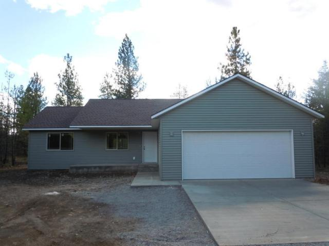 5754 W Joss Lane, Spirit Lake, ID 83869 (#18-7384) :: Link Properties Group