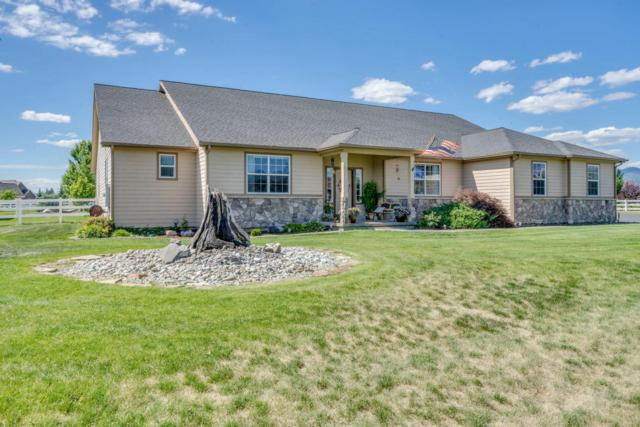 1932 W Staples Rd, Post Falls, ID 83854 (#18-7389) :: Prime Real Estate Group
