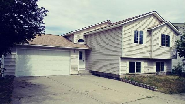 970 N Regal Ct, Post Falls, ID 83854 (#18-7393) :: The Stan Groves Real Estate Group
