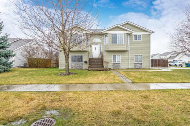 3006 W Broadmoore Dr, Hayden, ID 83835 (#18-7417) :: Prime Real Estate Group