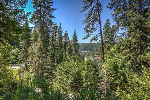NNA E Hayden Lake Rd, Hayden, ID 83835 (#18-7439) :: Prime Real Estate Group