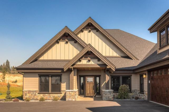 7193 W Chardonnay Ln, Coeur d'Alene, ID 83814 (#18-7440) :: The Spokane Home Guy Group