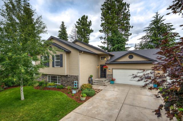 1244 W Edgewood Cir, Coeur d'Alene, ID 83815 (#18-7441) :: Prime Real Estate Group