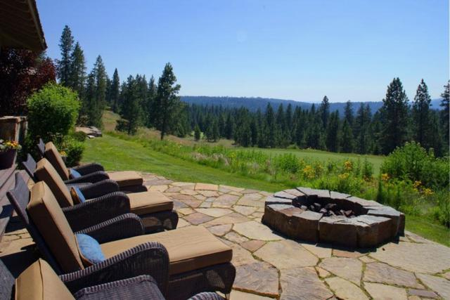 6467 S Gozzer Rd, Harrison, ID 83833 (#18-749) :: Prime Real Estate Group