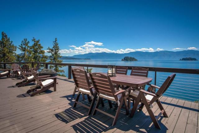 795 Warren Island Shore, Hope, ID 83836 (#18-7506) :: Mandy Kapton | Windermere