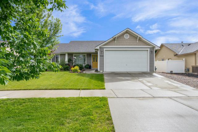 5340 W Citruswood Dr, Post Falls, ID 83854 (#18-7580) :: Prime Real Estate Group
