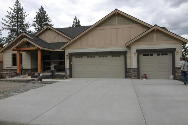 1480 E Chanticleer Ct, Hayden, ID 83835 (#18-7587) :: Prime Real Estate Group