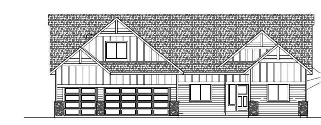 20770 N Penobscot Rd, Rathdrum, ID 83858 (#18-7618) :: Prime Real Estate Group