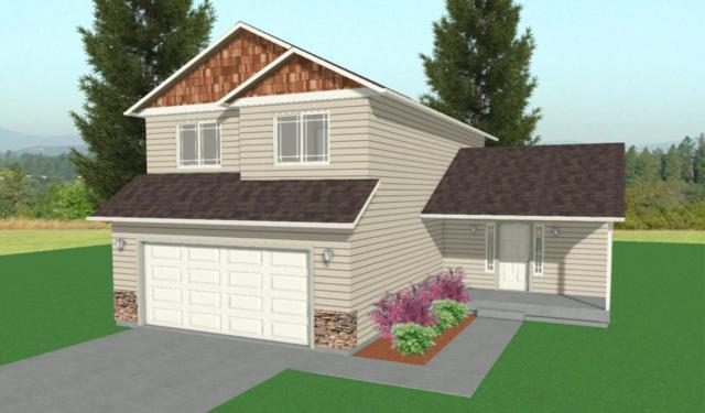 3262 N Callary St, Post Falls, ID 83854 (#18-7619) :: Team Brown Realty
