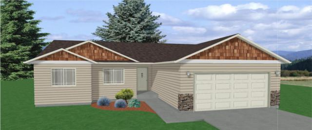 3334 N Callary St, Post Falls, ID 83854 (#18-7626) :: Team Brown Realty