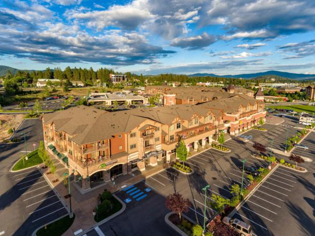 2151 N Main St #219, Coeur d'Alene, ID 83814 (#18-7661) :: Prime Real Estate Group