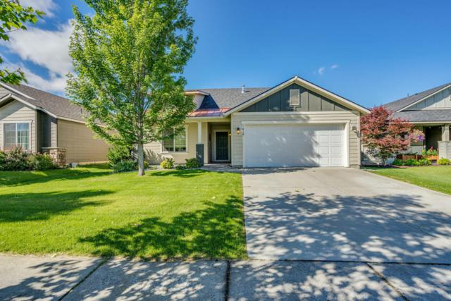 1818 W Yaquina Dr, Post Falls, ID 83854 (#18-7677) :: Prime Real Estate Group