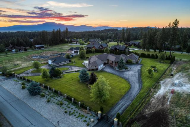 1403 E Starling Meadows Ct, Hayden, ID 83835 (#18-7692) :: The Stan Groves Real Estate Group