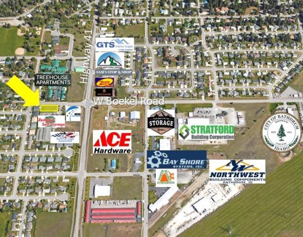 8188-8470 Boekel Rd, Rathdrum, ID 83858 (#18-7725) :: Prime Real Estate Group