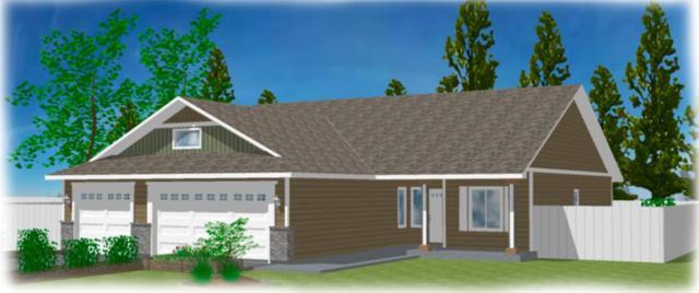 3131 N Callary St, Post Falls, ID 83854 (#18-7733) :: The Spokane Home Guy Group