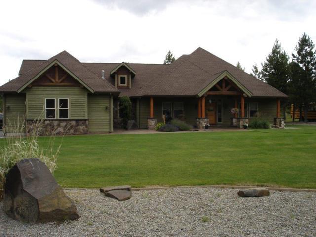 5401 E Lancaster Rd, Hayden, ID 83835 (#18-7741) :: Prime Real Estate Group
