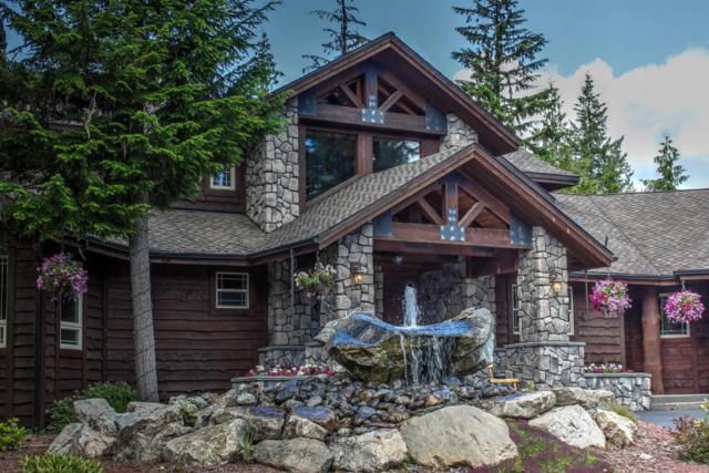 225 Fairway Drive, Priest Lake, ID 83856 (#18-7742) :: Prime Real Estate Group