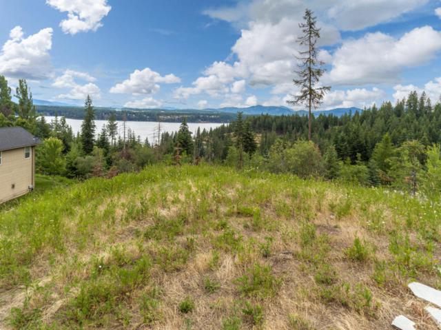 L12 B1 Lookout Dr, Coeur d'Alene, ID 83815 (#18-7752) :: Prime Real Estate Group