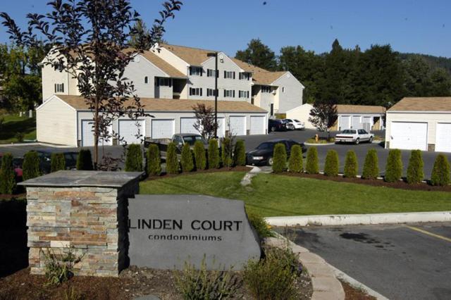 721 & 723 E Linden Ave, Coeur d'Alene, ID 83814 (#18-778) :: Prime Real Estate Group