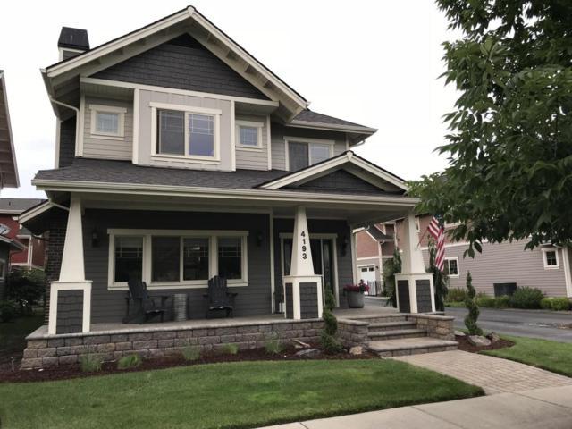 4193 W Woodhaven Loop, Coeur d'Alene, ID 83814 (#18-7790) :: Link Properties Group
