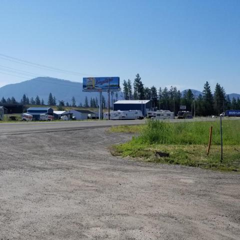 30635 N Old Us Hwy 95, Athol, ID 83801 (#18-7791) :: Northwest Professional Real Estate