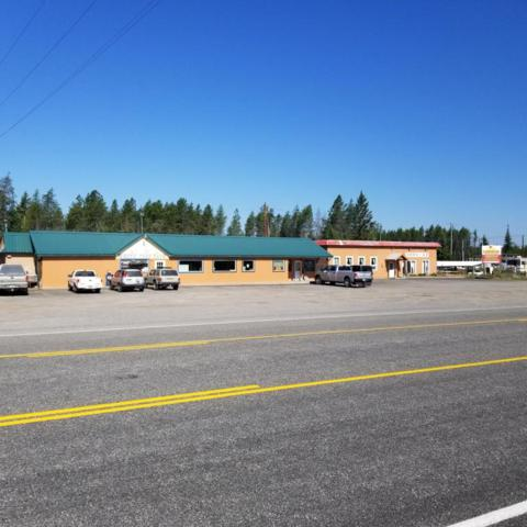 30655 Old Us Hwy 95, Athol, ID 83801 (#18-7792) :: Northwest Professional Real Estate
