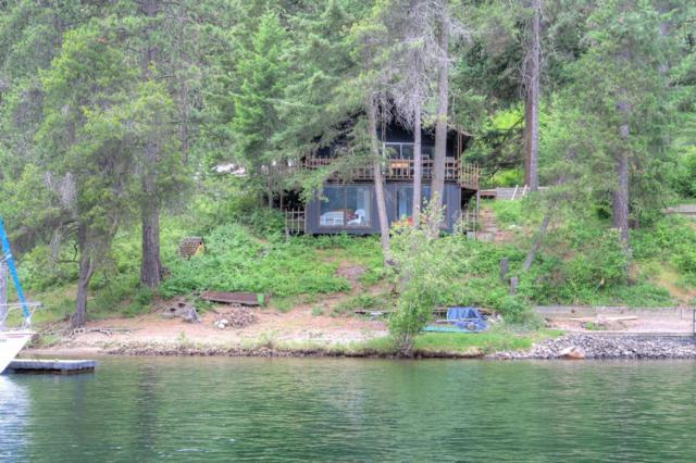 19722 S Kottke Ct, Harrison, ID 83833 (#18-7795) :: The Spokane Home Guy Group