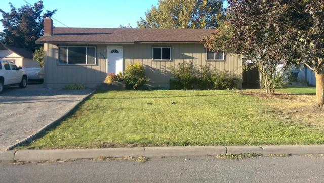 1511 E 3RD Ave, Post Falls, ID 83854 (#18-7820) :: Team Brown Realty