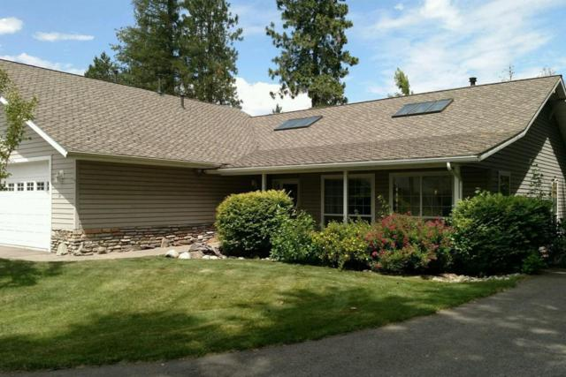 1313 Westwood Lane, Sandpoint, ID 83864 (#18-7824) :: The Spokane Home Guy Group