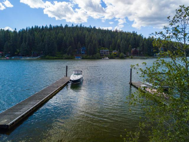 TBD Boisen Loop, Coeur d'Alene, ID 83814 (#18-7835) :: CDA Home Finder