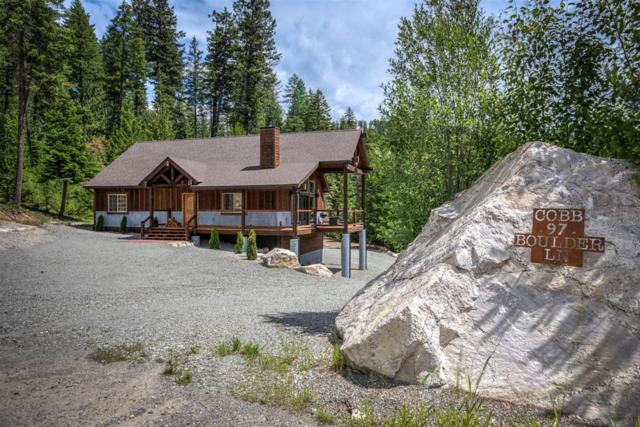 97 Boulder Ln, Priest River, ID 83856 (#18-7848) :: Team Brown Realty