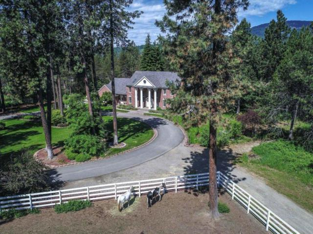 15511 N Meyer Rd, Rathdrum, ID 83858 (#18-7868) :: The Spokane Home Guy Group
