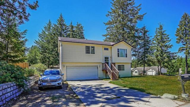 31881 N Middle Ave, Spirit Lake, ID 83869 (#18-7924) :: Chad Salsbury Group