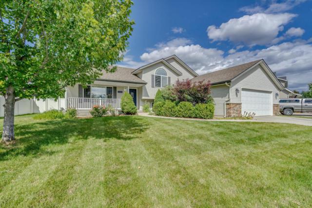 2531 W Ashland Ln, Hayden, ID 83835 (#18-7926) :: Prime Real Estate Group