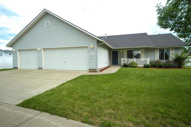 4760 W Candlewood Ln, Post Falls, ID 83854 (#18-7934) :: Link Properties Group