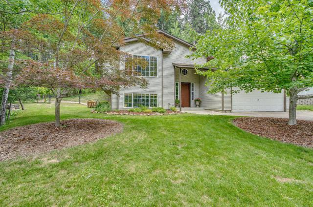 8657 N Clarkview Pl, Hayden, ID 83835 (#18-7946) :: The Stan Groves Real Estate Group