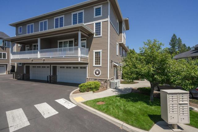 4467 W Greenchain Loop #1, Coeur d'Alene, ID 83814 (#18-7966) :: The Stan Groves Real Estate Group
